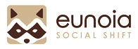 Eunoia: Social Shift