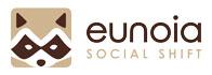 Eunoia: Social Shift